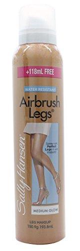 sally-hansen-airbrush-legs-medium-glow-super-size-1938-ml