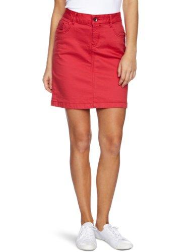 ESPRIT C21280 Mini Women's Skirt
