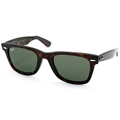 14b3c9aa63 Ray Bans 2140 Amazon « Heritage Malta