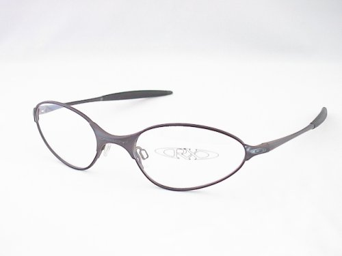 oakley c wire  Dartboard Oakley Sunglasses: Oakley C-Wire Eyeglasses Rx Frames ...
