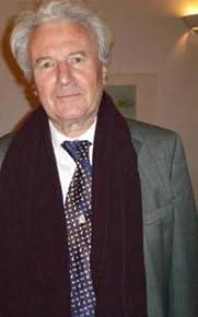 Image of Colin Davis