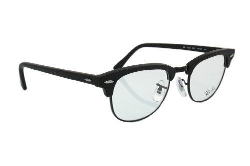 ray bans eyeglasses for cheap  ray ban rx5154 clubmaster