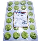 冷凍エスカルゴ ブルギニョンバター入り 24個トレー 業務用