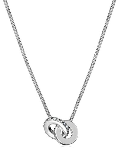 kate-spade-new-york-infinity-and-beyond-infinity-mini-pendant-necklace-steel