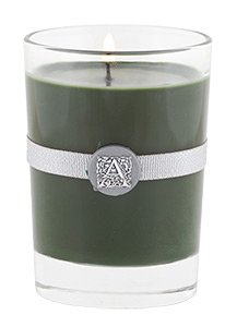 Candle Smell of the Tree - 6oz