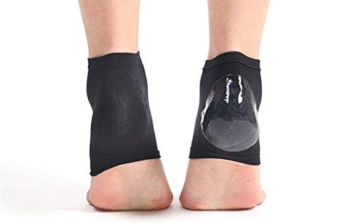 yf-36-silicona-gel-hidratante-heel-mangas-para-secado-duro-cracked-pie-cuidado-protectores-par-mujer