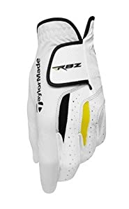 TaylorMade RBZ Stage 2 Off White Glove, Large, Left Hand