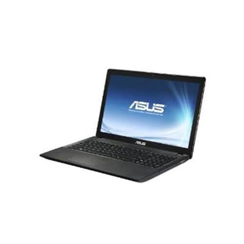 ASUS X551CA-SX077H 【Core i3/2GB/500GB/MULTI/Win7】