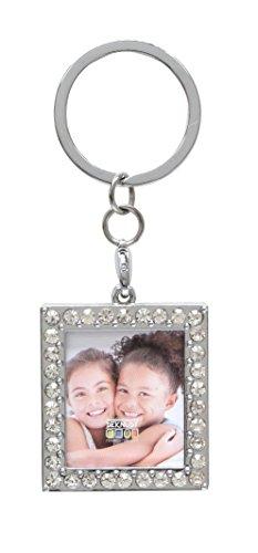 deknudt-frames-s59nb4-0x0-key-ring-silver-metal