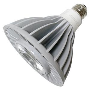 Sylvania 78498 - Led15Par38/Sg/830/Wsp15 Par38 Flood Led Light Bulb