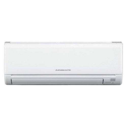 Mitsubishi MS-GK10VA 0.75 Ton 5 Star Split Air Conditioner