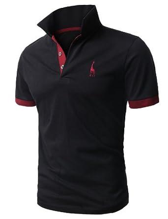 b762069a7ad8d6 Men s Shaper Slimming Undershirts T-shirt Elastic Body Sculpting Vest