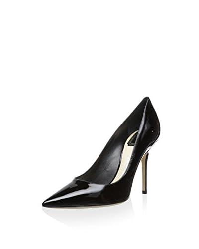 Christian Dior Women's Pointed Toe Pump