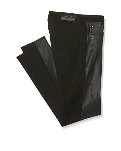 Belstaff Jeans Layton schwarz