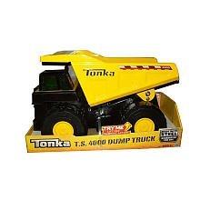 funrise-tonka-ts4000-steel-dump-truck-by-funrise-toy-english-manual
