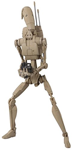 s-h-figuarts-star-wars-battle-droid