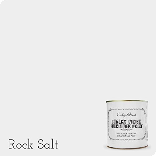 evelyn-grant-chalky-finish-furniture-paint-1l-rock-salt