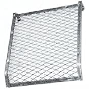 Wooster Brush F0001 Acme Deluxe Five Gallon Grid - Amazon.com
