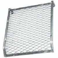 Wooster Brush F0001 Acme Deluxe Five Gallon Grid
