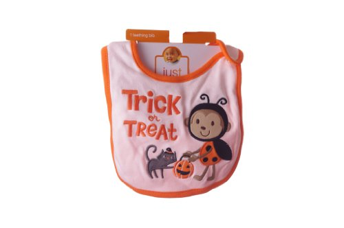 Carters Baby Costumes front-1077232