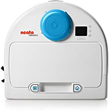 Neato 945-0110 BotVac 85