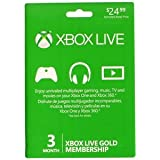 by Microsoft Software Platform: Xbox 360, Xbox One(13017)Buy new:   $19.72 71 used & new from $15.69