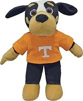 2001-university-of-tennessee-smokey-the-dog-mascot-plush-doll-figure-14-15-inch-tall-jc-penney-exclu