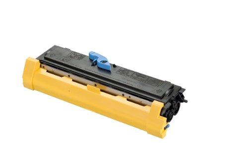 Sagem CTR363 - Toner Sagem Master 3000 pages pour MF54xx s閞ies - R閒. : CTR363
