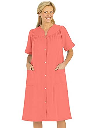 jewelry women clothing lingerie sleep lounge sleep lounge nightgowns