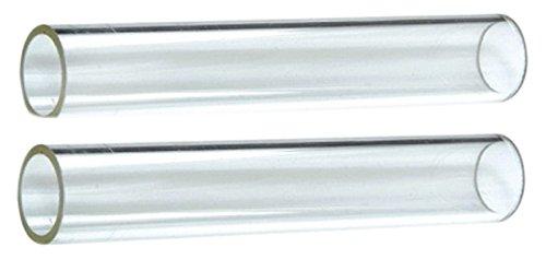 AZ Patio Heaters 2 Piece Quartz Glass Tube Replacement (Patio Quartz Heater compare prices)
