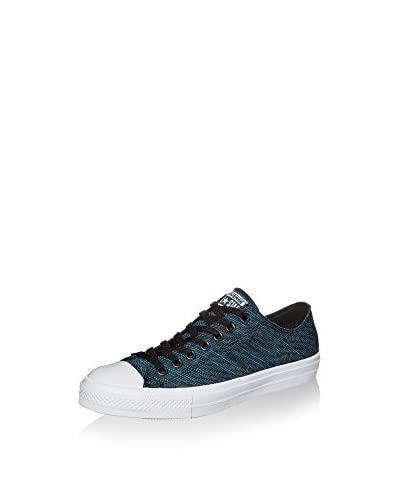 Converse Zapatillas Chuck Taylor All Star Ii Ox Sneaker
