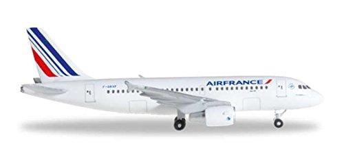 he527026-herpa-500-scale-air-france-a319-model-airplane