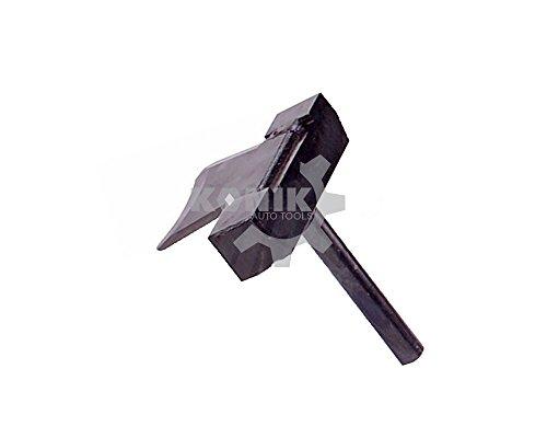 engine-oil-pan-gasket-seal-separator-remover-tool-kit