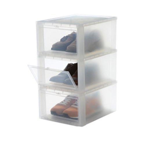iris-set-von-3-schuhboxen-schuh-aufbewahrungsboxen-schuhschachtel-schuhaufbewahrung-schuhkasten-1370