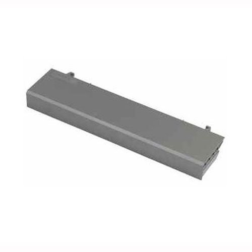Dell 58 WHr 6 Cell Primary Battery for Dell Latitude E4200 Laptop
