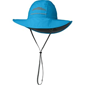 Buy Outdoor Research Voyager Hat by Outdoor Research