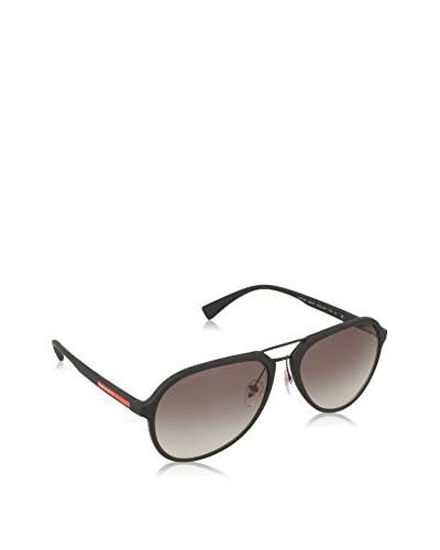 Prada Gafas de Sol 05RS_DG00A7 (58 mm) Negro