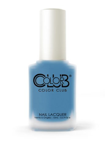 color-club-trapper-keeper-5-fl-oz-neon-matte-finish-nail-lacquer-from-the-new-pop-chalk-collection