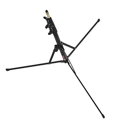 nomis-compact-travel-light-stand-with-a-height-of-221m-foldable