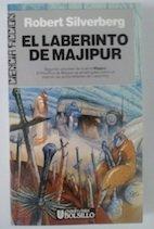 El Laberinto De Majipur descarga pdf epub mobi fb2