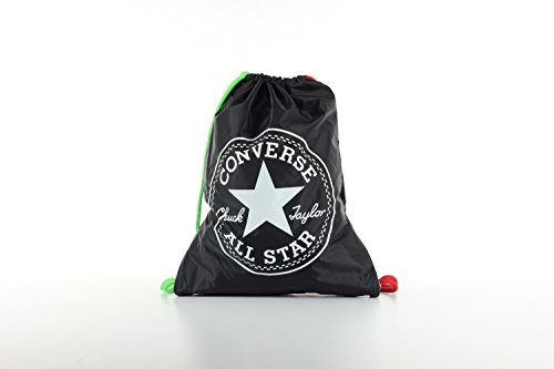 CONVERSE SHOE BAG BORSA IN NYLON