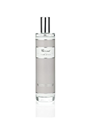 Coconut Room Spray 100ml