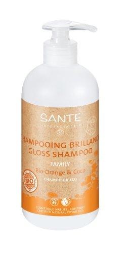 sante-champu-tratante-bio-de-naranja-y-coco-950-ml-sante