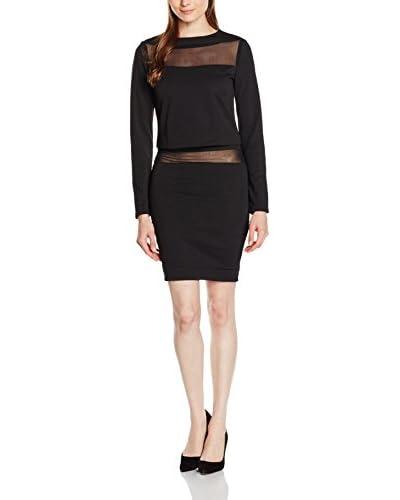 Naoko Disfraz Set Skirt And Blouse At32