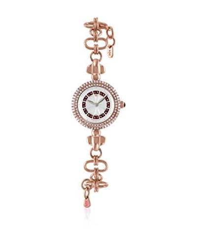 Matthew Williamson Reloj de cuarzo Woman Matthew Williamson