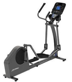 life fitness elliptical archives elliptical cross trainers. Black Bedroom Furniture Sets. Home Design Ideas