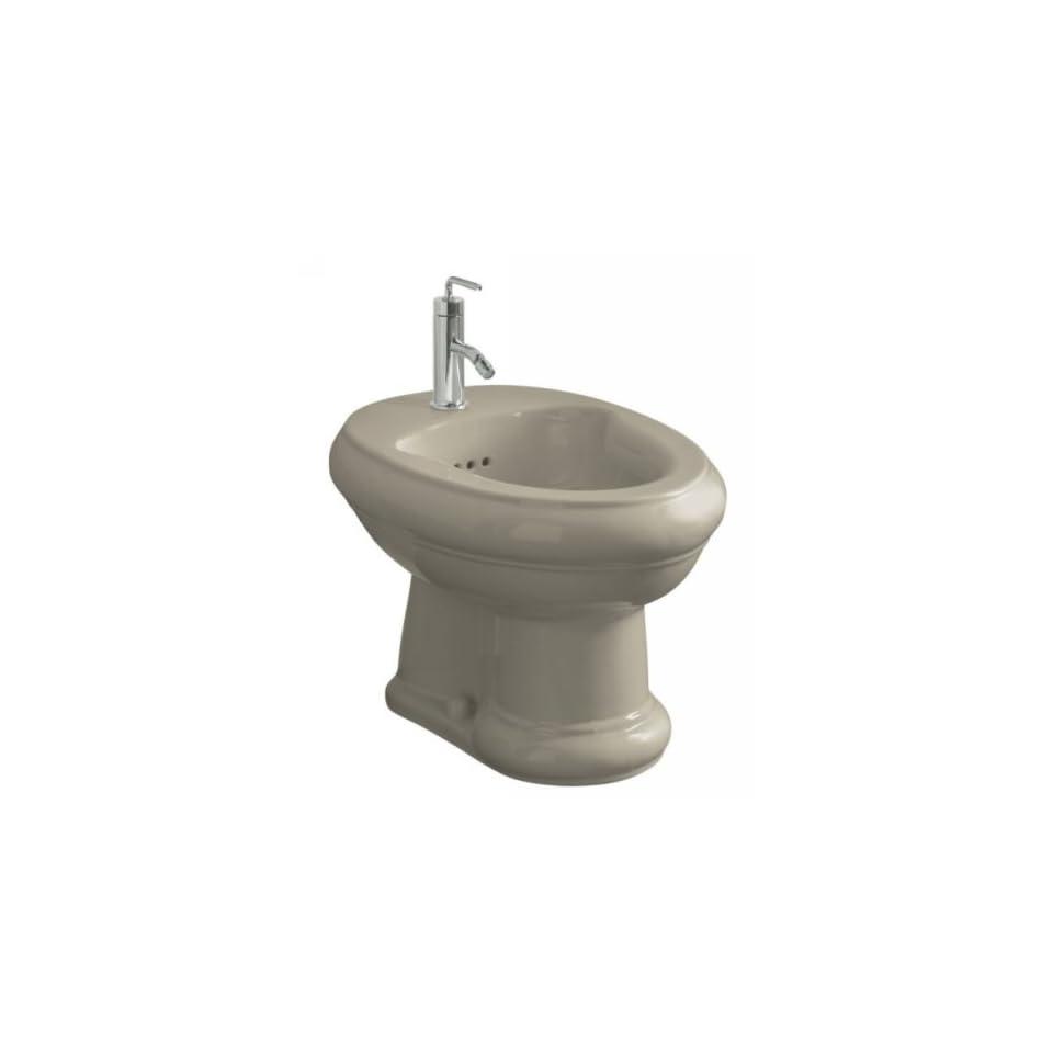 Amazing Kohler K 4833 G9 Toilets Bidets Bidets On Popscreen Machost Co Dining Chair Design Ideas Machostcouk