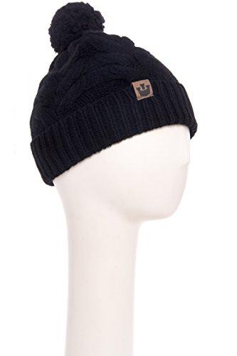 Unisex Kirdwood Hat