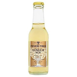 Fever-Tree-Premium-Ginger-Ale-200ml-x-Case-of-24