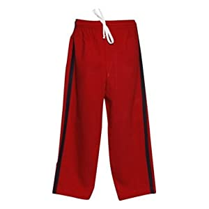 Casual Lounge Wear Pant Casual Bottoms